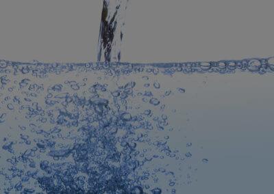 Santé2D qualite-eau-sante2d-400x284 La formation