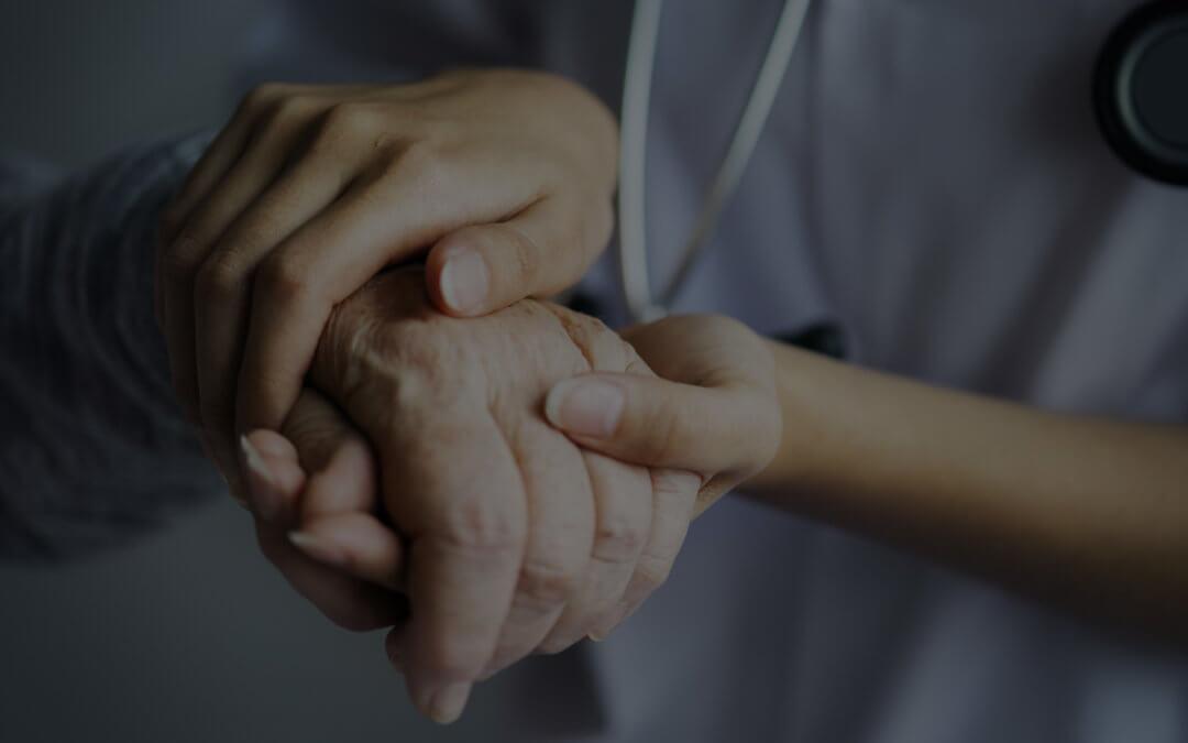 Soins infirmiers et maitrise du risque infectieux en établissements médico-sociaux