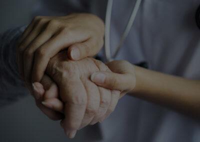 Santé2D soins-infirmier-sante2d-400x284 La formation